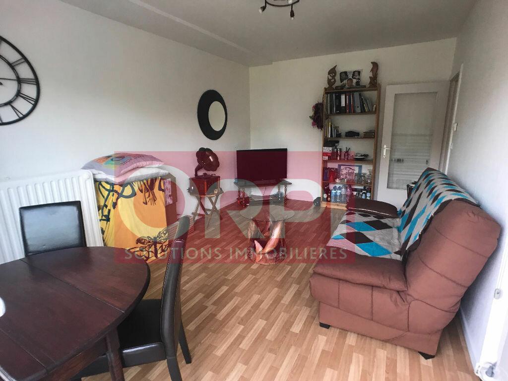 Achat Appartement 1 pièce à Dunkerque - vignette-3