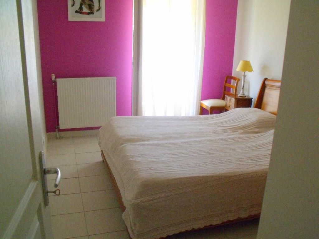 Achat Appartement 3 pièces à Marseille 13 - vignette-7