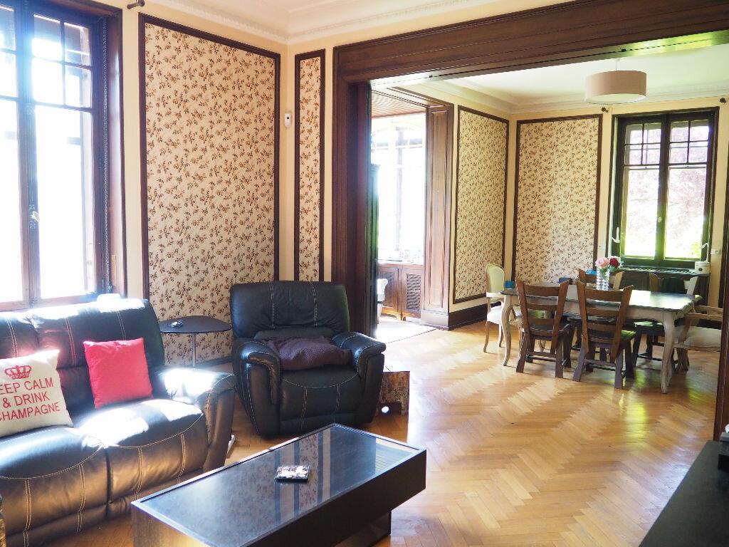 Achat Maison 9 pièces à Vieux-Thann - vignette-4