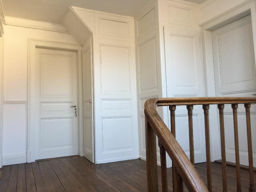Achat Maison 9 pièces à Vieux-Thann - vignette-8