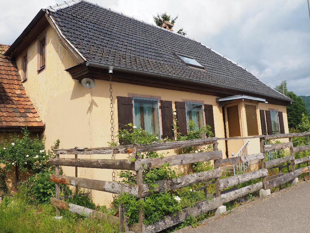 Achat Maison 7 pièces à Ranspach - vignette-10