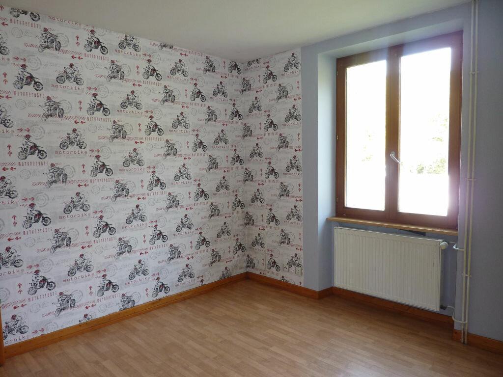 Achat Maison 4 pièces à Vieux-Thann - vignette-6