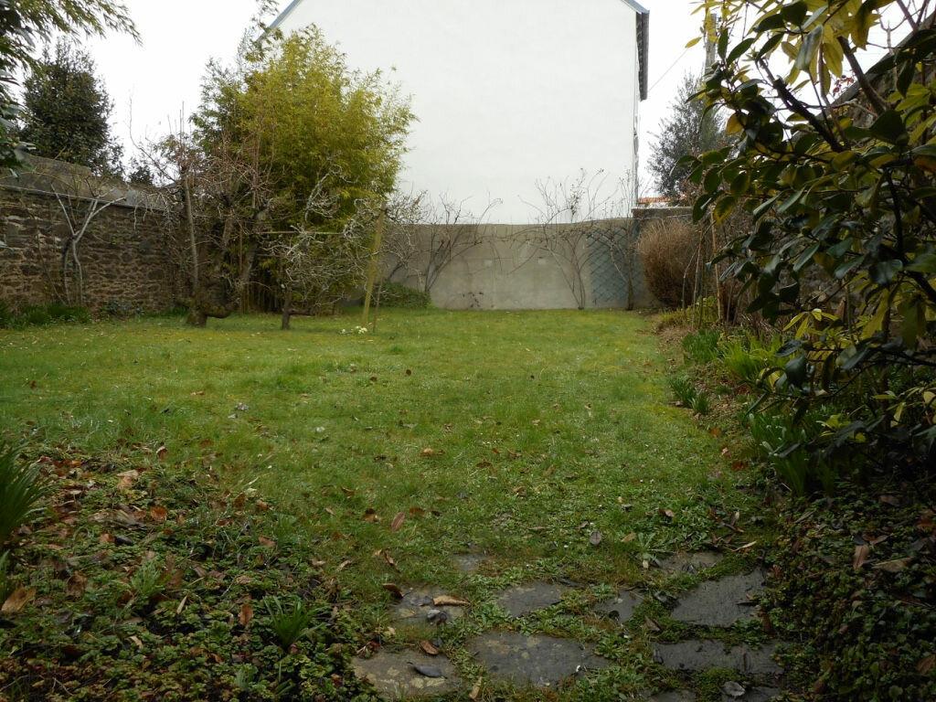 Achat Maison 4 pièces à Brest - vignette-2