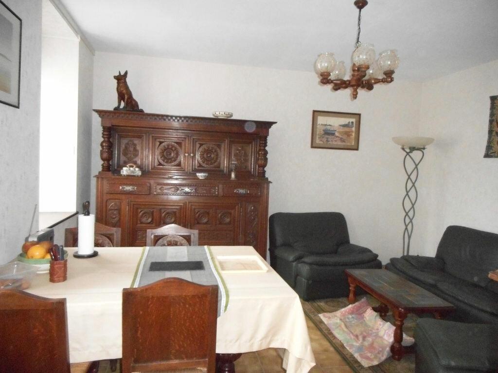 Achat Maison 4 pièces à Brest - vignette-6