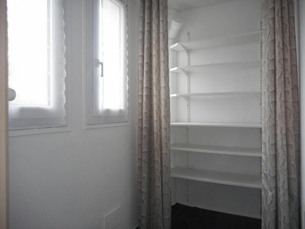 Achat Appartement 4 pièces à Brest - vignette-8
