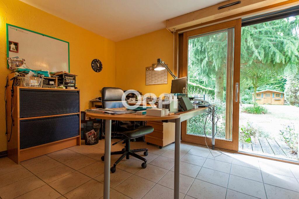 Achat Maison 7 pièces à Fournes-en-Weppes - vignette-6