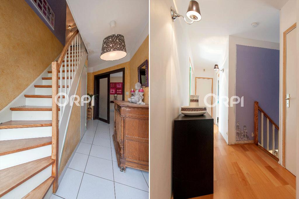 Achat Maison 7 pièces à Fournes-en-Weppes - vignette-14