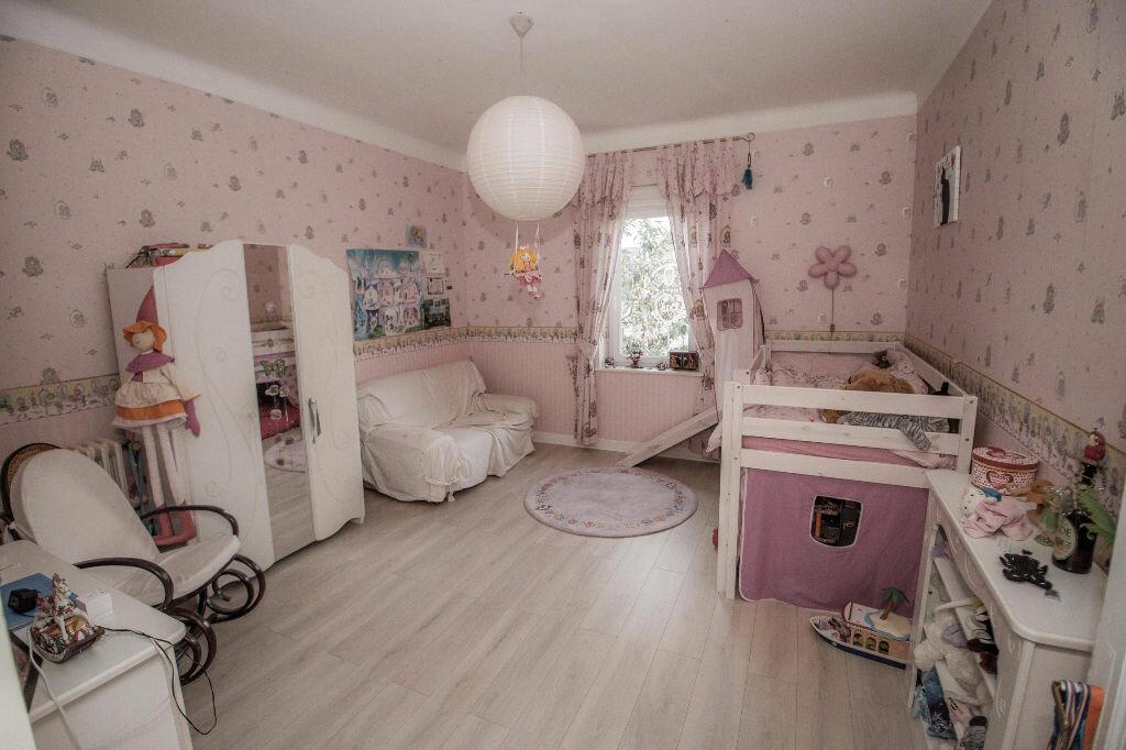 Achat Maison 9 pièces à Talange - vignette-7