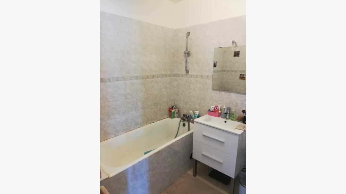 Achat Appartement 2 pièces à Hérouville-Saint-Clair - vignette-8