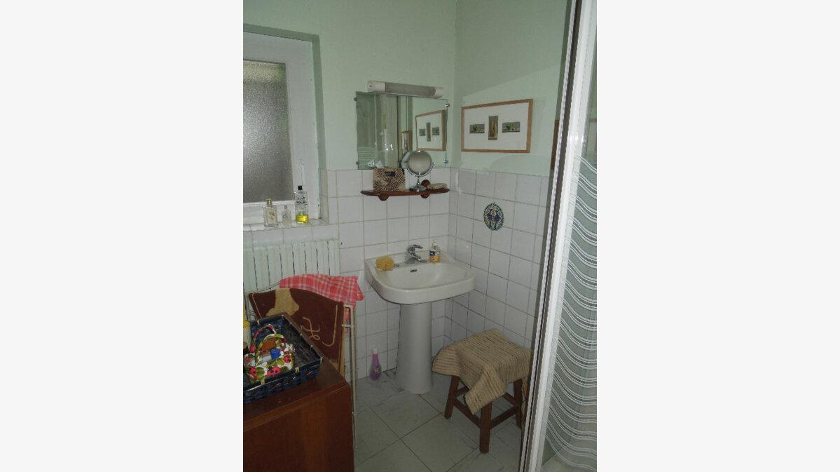 Achat Maison 6 pièces à Chaillac-sur-Vienne - vignette-9