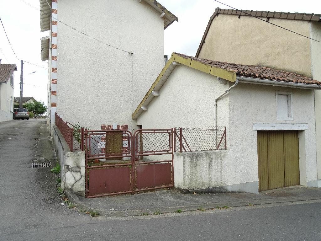 Achat Maison 5 pièces à Saint-Junien - vignette-8