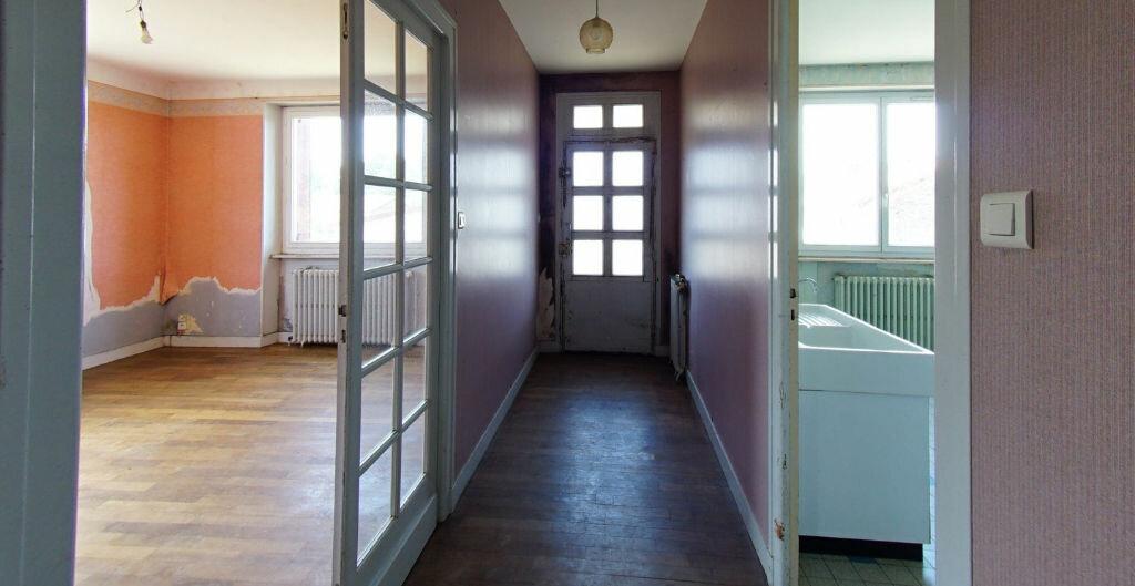 Achat Maison 6 pièces à Saint-Junien - vignette-3