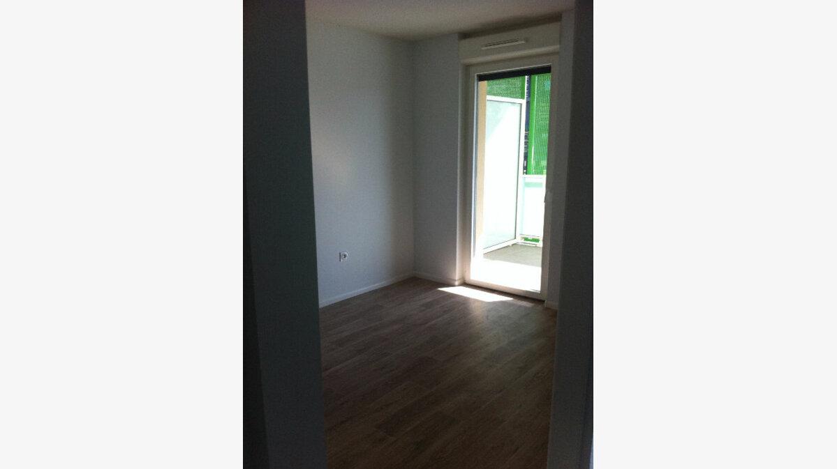 Location Appartement 2 pièces à Ostwald - vignette-4