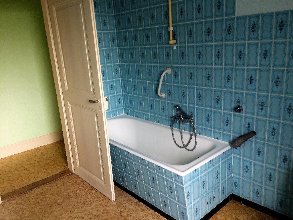 Location Appartement 2 pièces à Illkirch-Graffenstaden - vignette-4