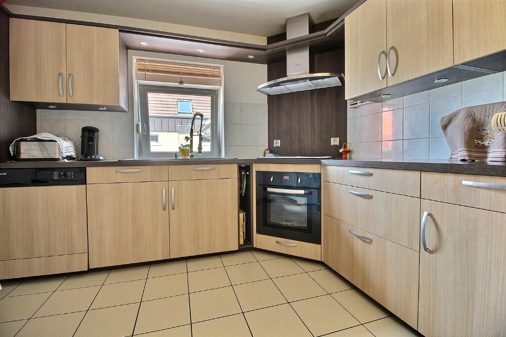 Achat Appartement 3 pièces à Pfaffenhoffen - vignette-1