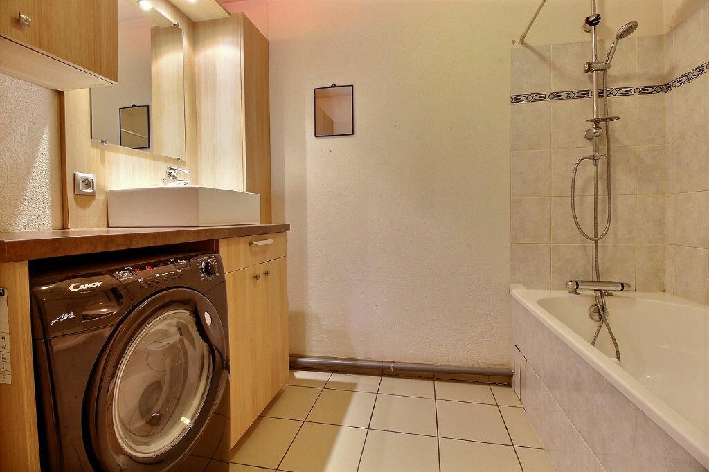 Achat Appartement 3 pièces à Pfaffenhoffen - vignette-3