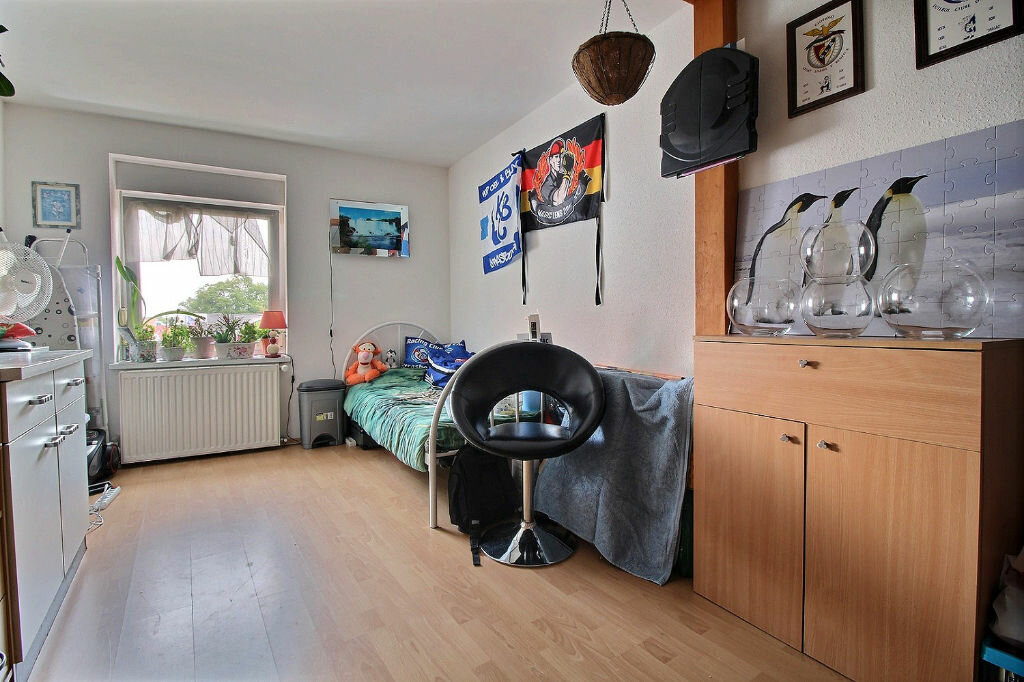 Achat Appartement 3 pièces à Pfaffenhoffen - vignette-5