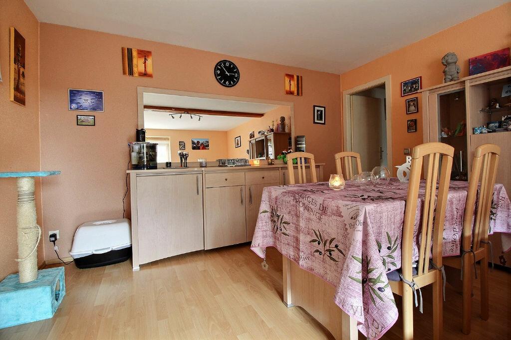 Achat Appartement 3 pièces à Pfaffenhoffen - vignette-6