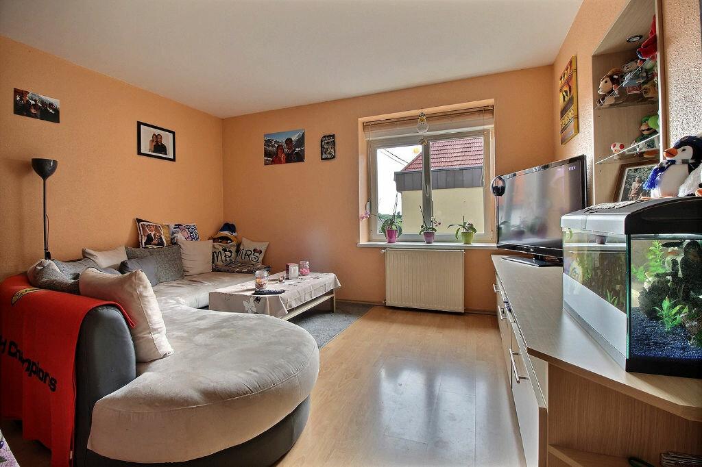 Achat Appartement 3 pièces à Pfaffenhoffen - vignette-7