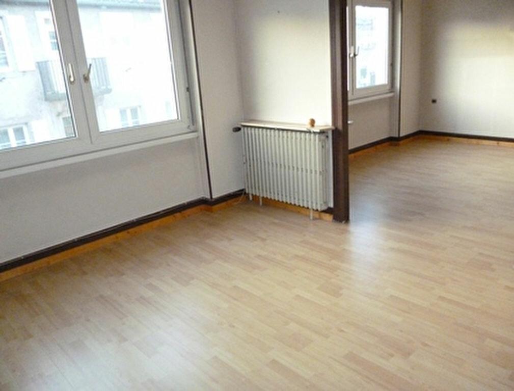 Achat Maison 9 pièces à Pfaffenhoffen - vignette-1