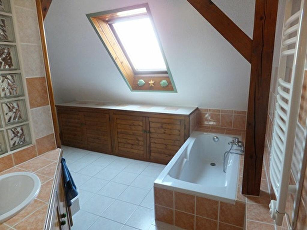 Achat Appartement 3 pièces à Haguenau - vignette-1