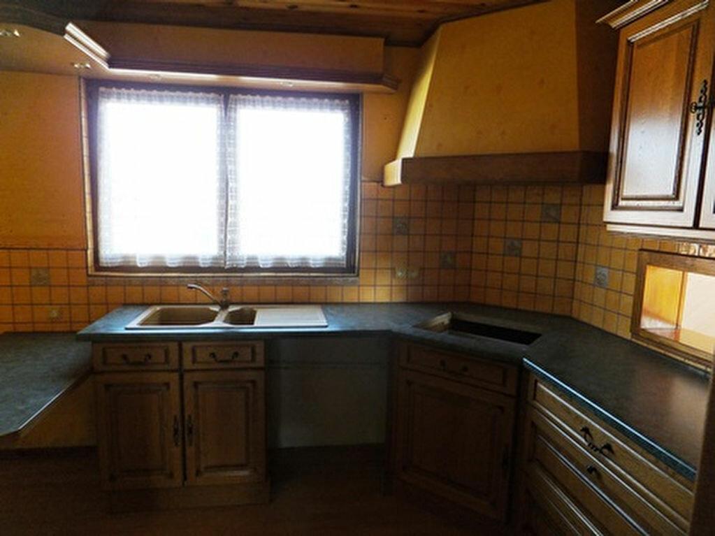 Achat Appartement 3 pièces à Haguenau - vignette-2