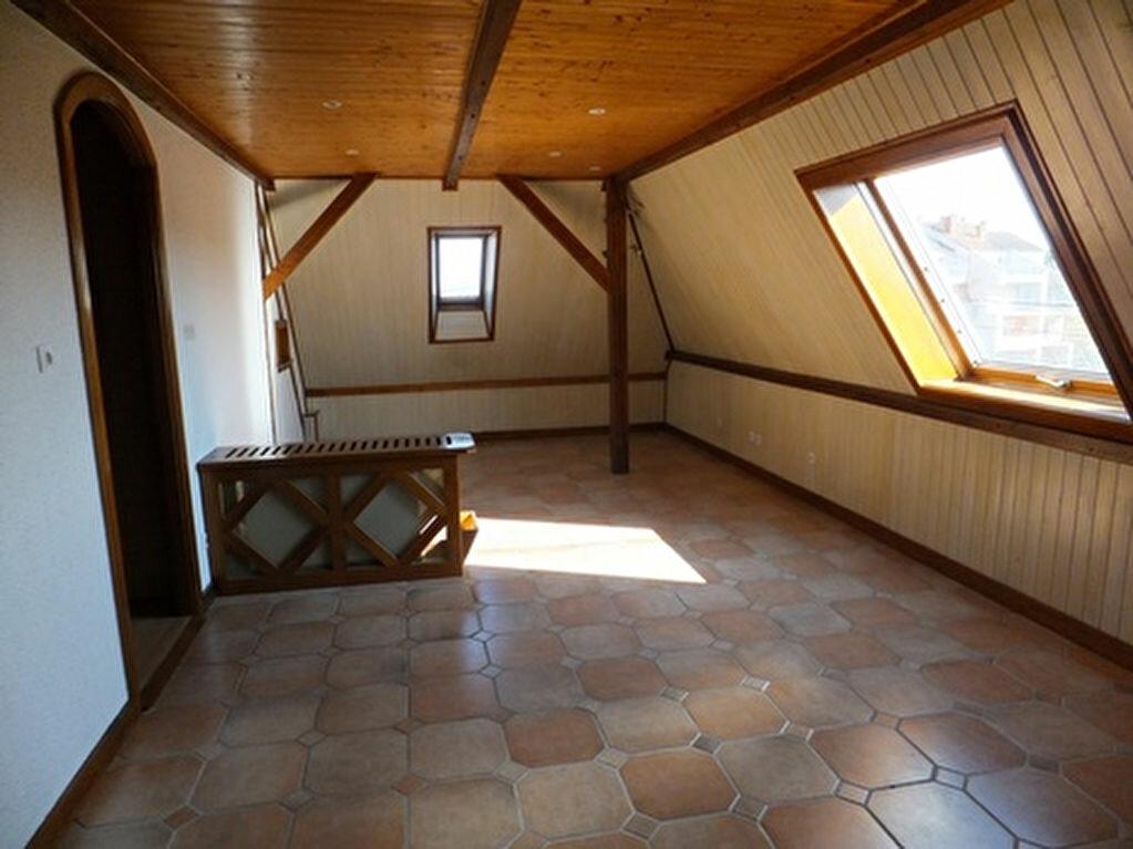 Achat Appartement 3 pièces à Haguenau - vignette-3