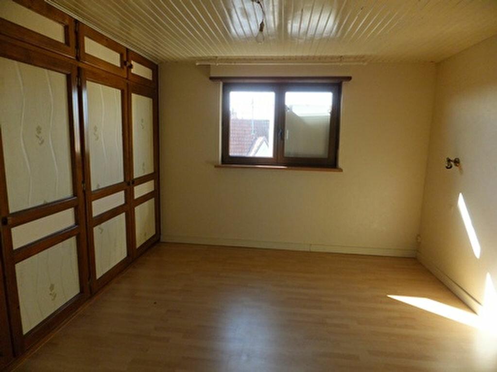 Achat Appartement 3 pièces à Haguenau - vignette-4