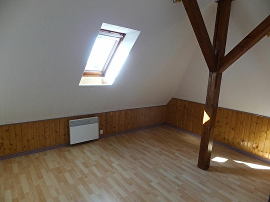 Achat Appartement 3 pièces à Haguenau - vignette-6