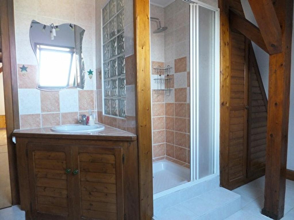 Achat Appartement 3 pièces à Haguenau - vignette-7