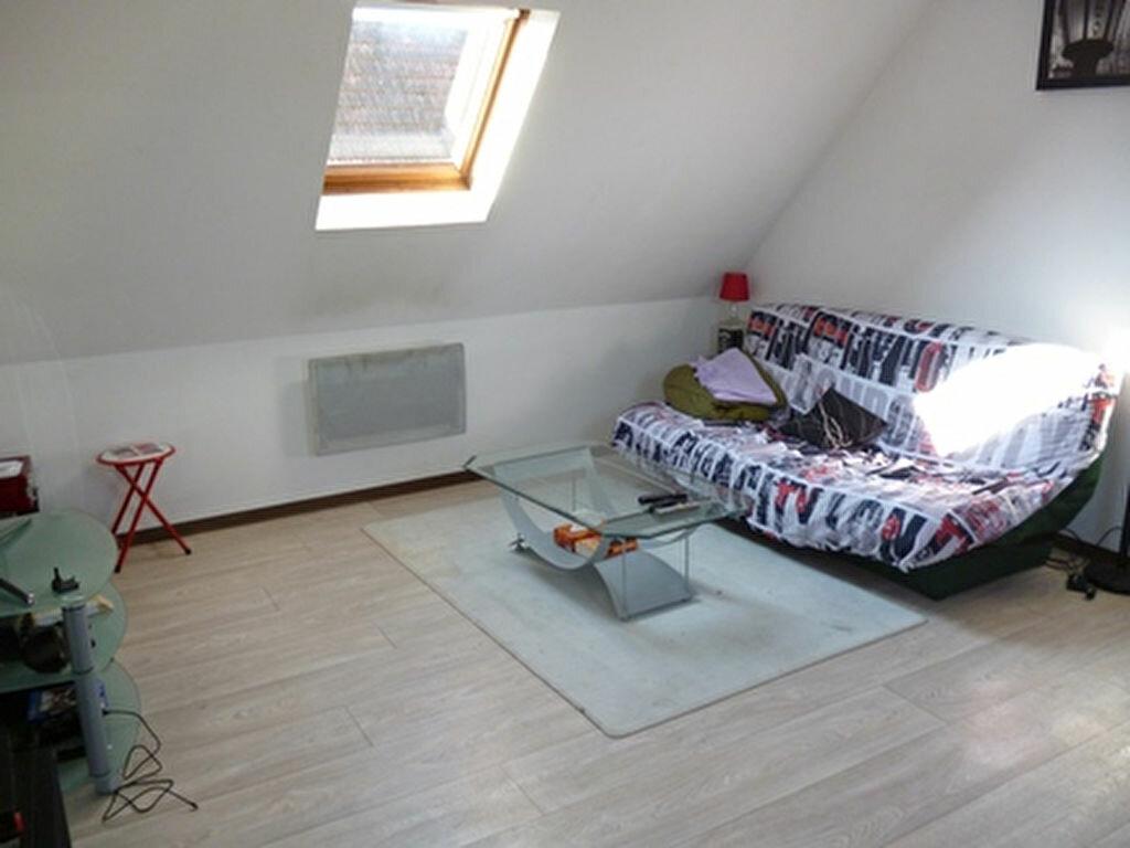 Achat Appartement 2 pièces à Pfaffenhoffen - vignette-1