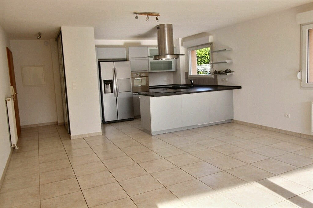 Achat Appartement 3 pièces à Gambsheim - vignette-3