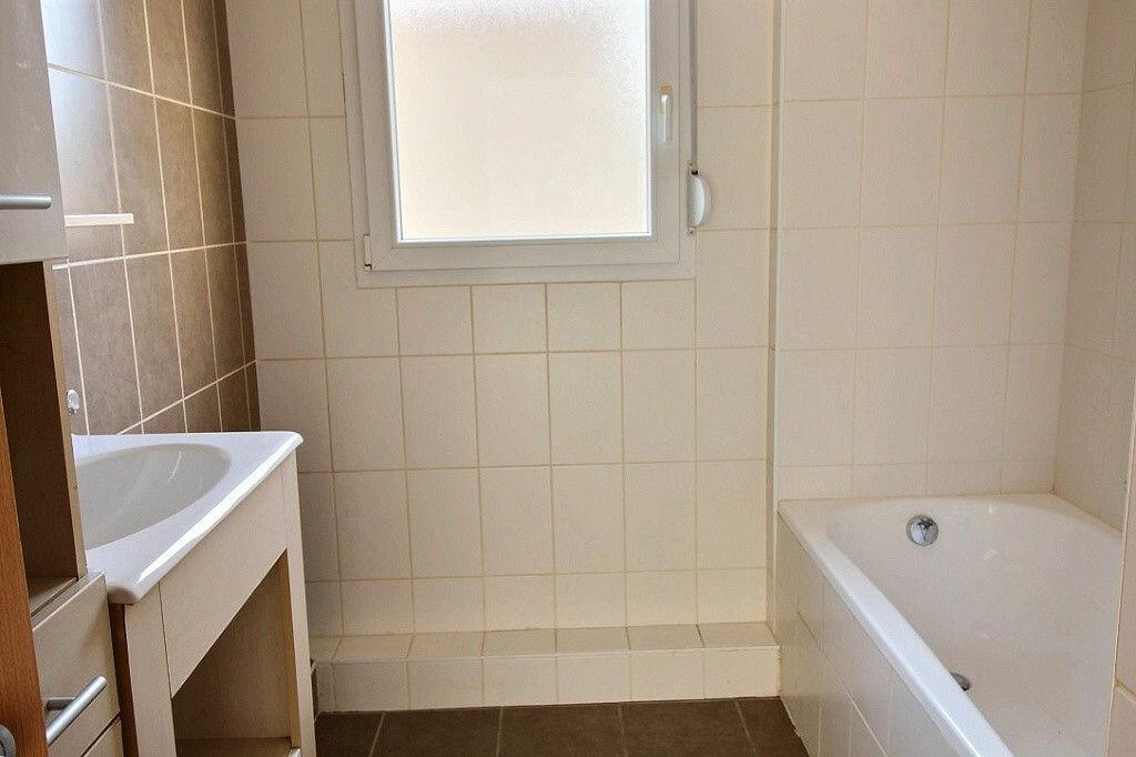 Achat Appartement 3 pièces à Gambsheim - vignette-5