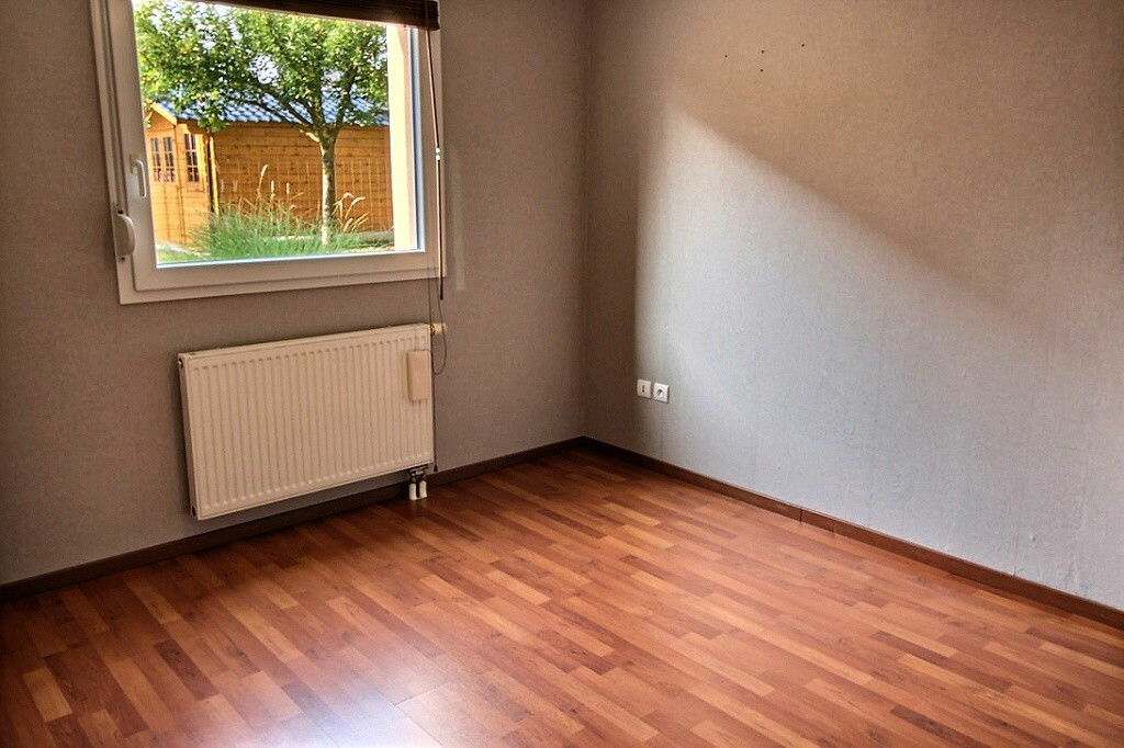 Achat Appartement 3 pièces à Gambsheim - vignette-6