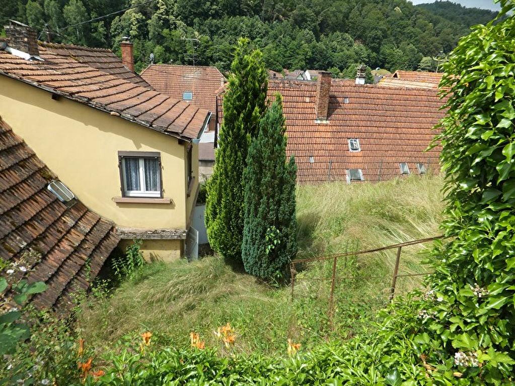 Achat Maison 5 pièces à Rothbach - vignette-1