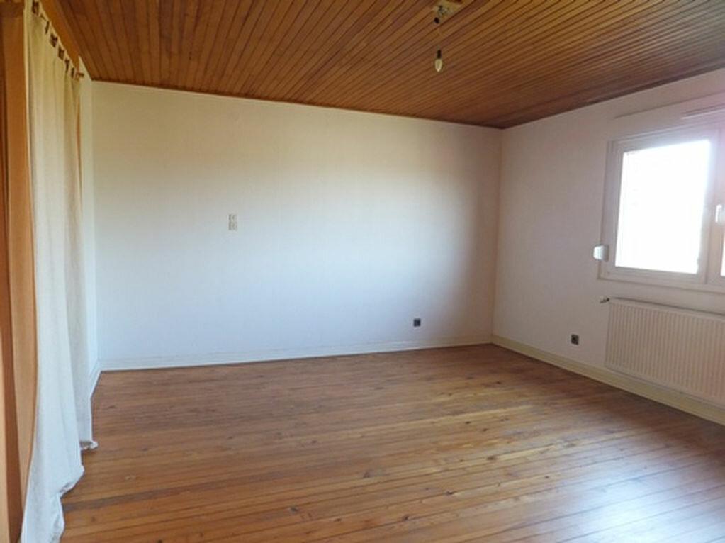 Location Appartement 3 pièces à Hegeney - vignette-5