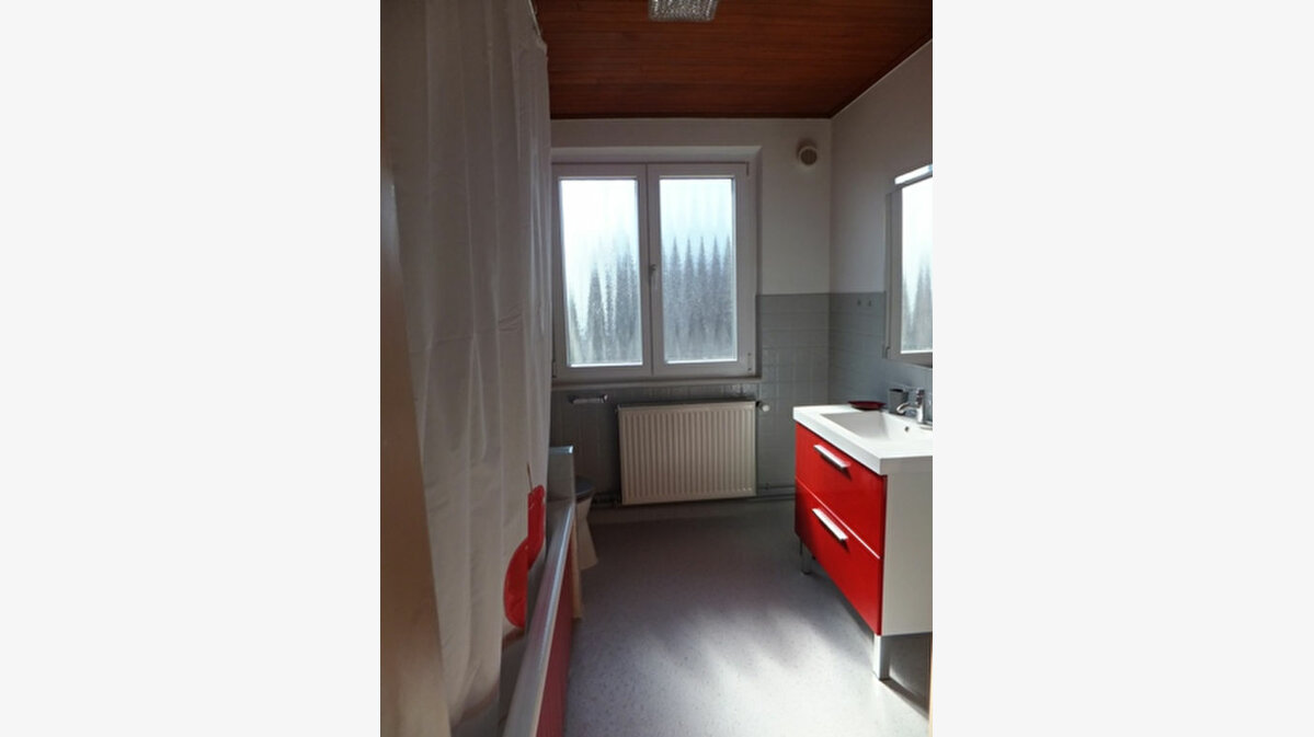Location Appartement 3 pièces à Hegeney - vignette-6