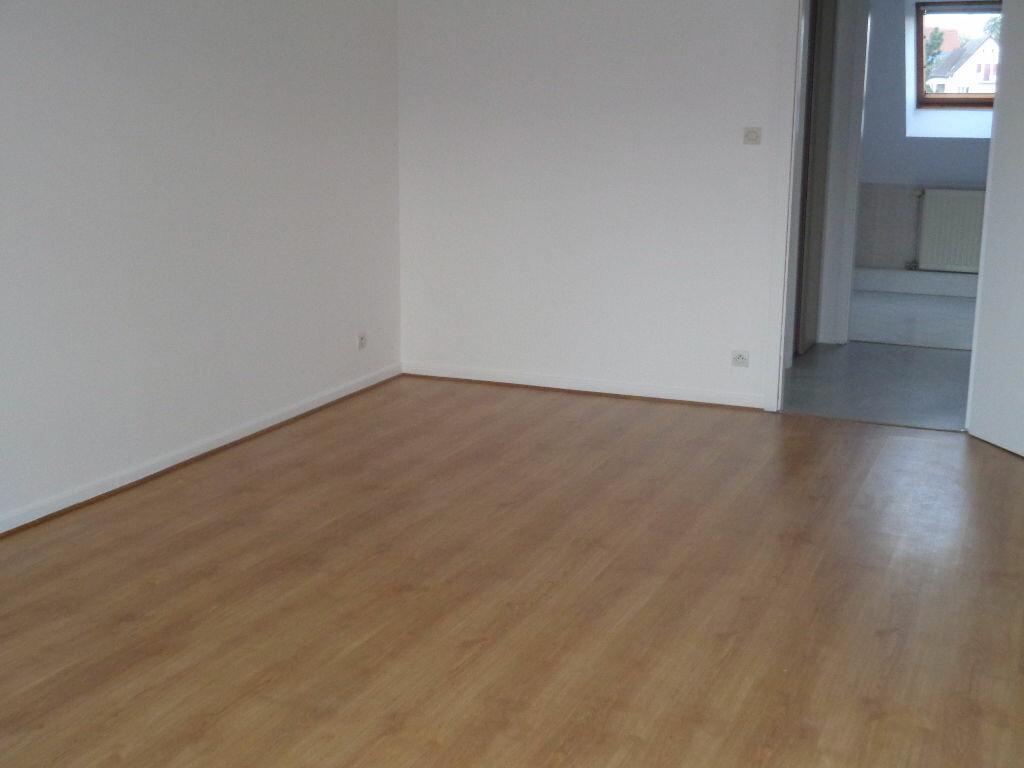 Location Appartement 3 pièces à Molsheim - vignette-4