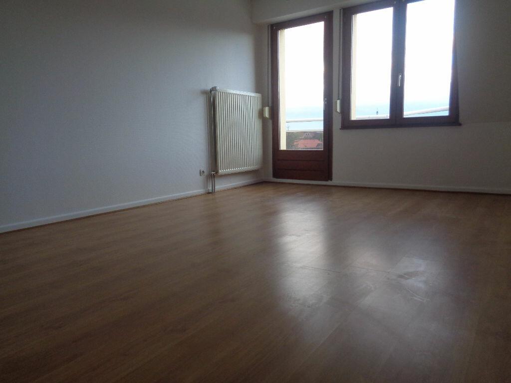 Location Appartement 3 pièces à Molsheim - vignette-6