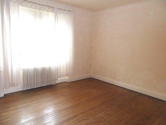 Location Appartement 3 pièces à Bischheim - vignette-2