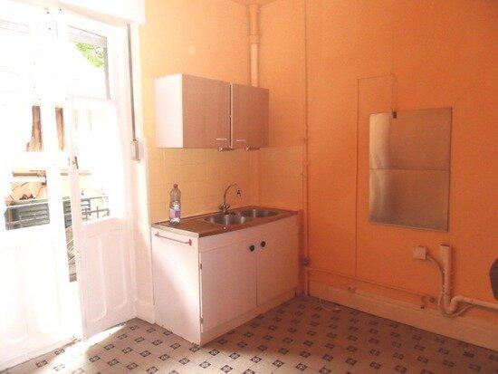 Location Appartement 3 pièces à Bischheim - vignette-4