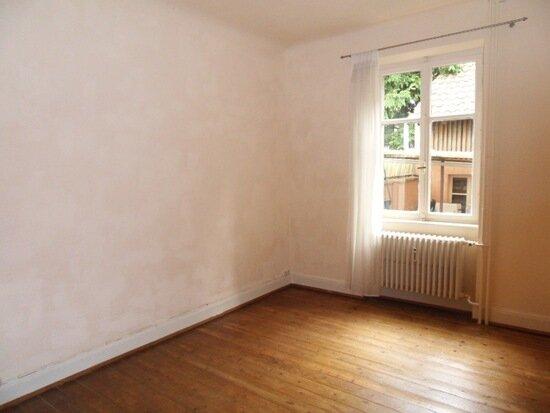 Location Appartement 3 pièces à Bischheim - vignette-6