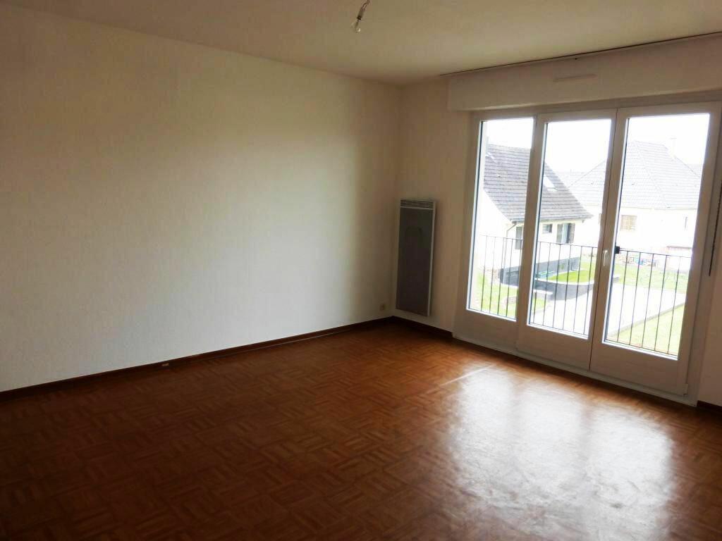Achat Appartement 4 pièces à Reichstett - vignette-1