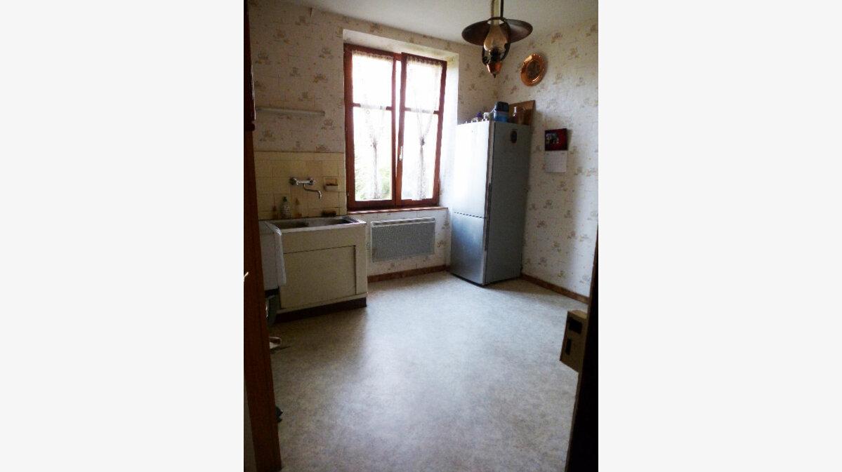 Location Appartement 3 pièces à Hurtigheim - vignette-4