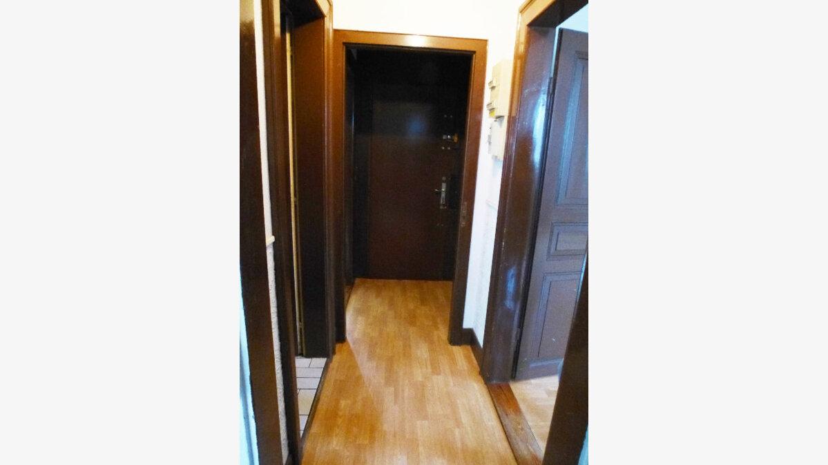 Location Appartement 3 pièces à Hurtigheim - vignette-5