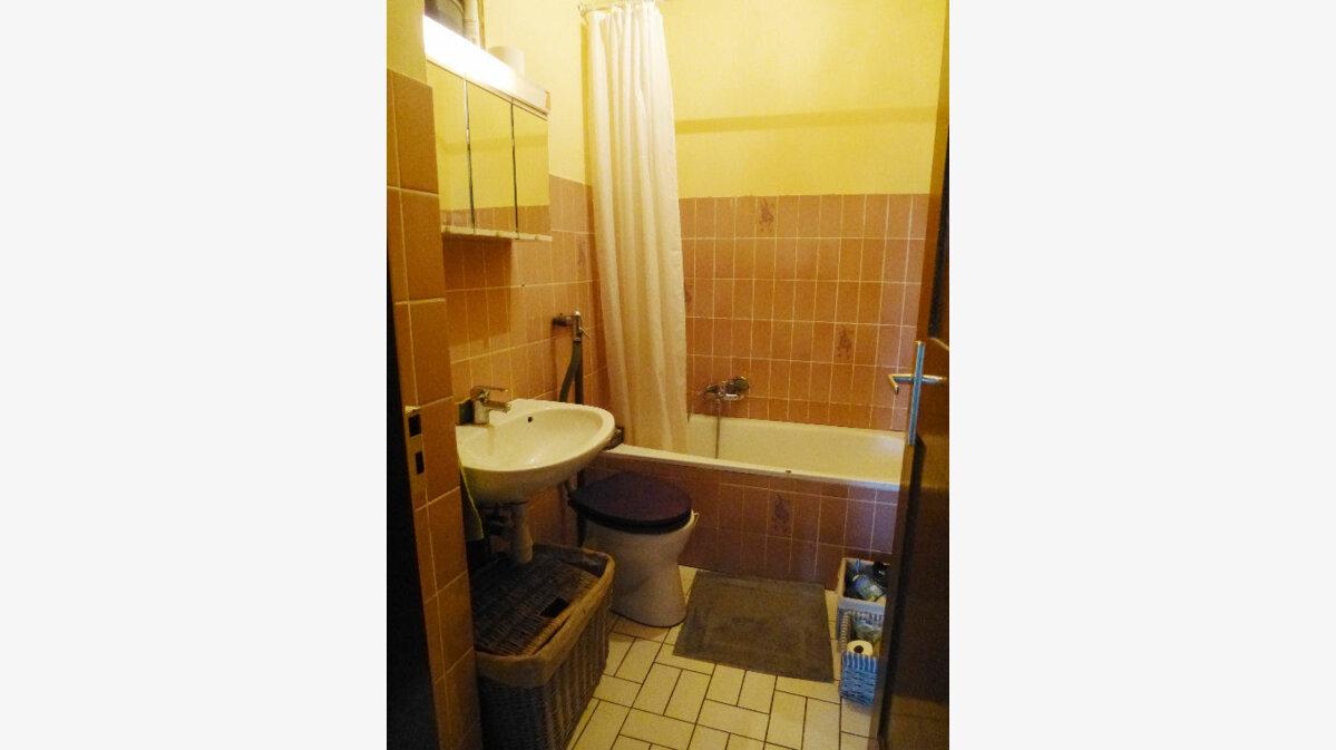 Location Appartement 3 pièces à Hurtigheim - vignette-6