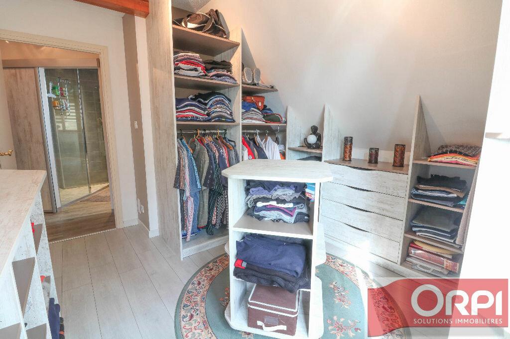 Achat Appartement 6 pièces à Reichstett - vignette-6