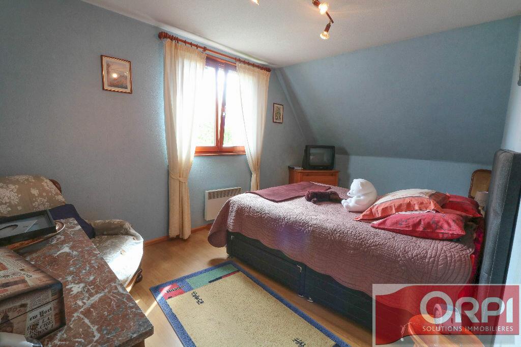 Achat Appartement 6 pièces à Reichstett - vignette-7