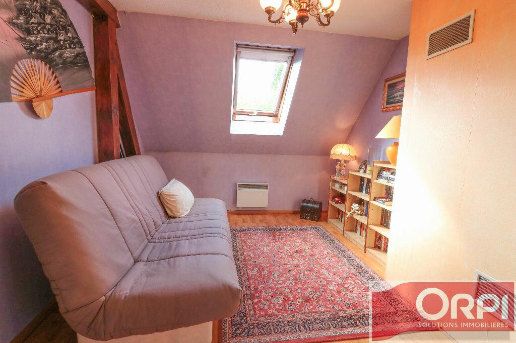 Achat Appartement 6 pièces à Reichstett - vignette-8