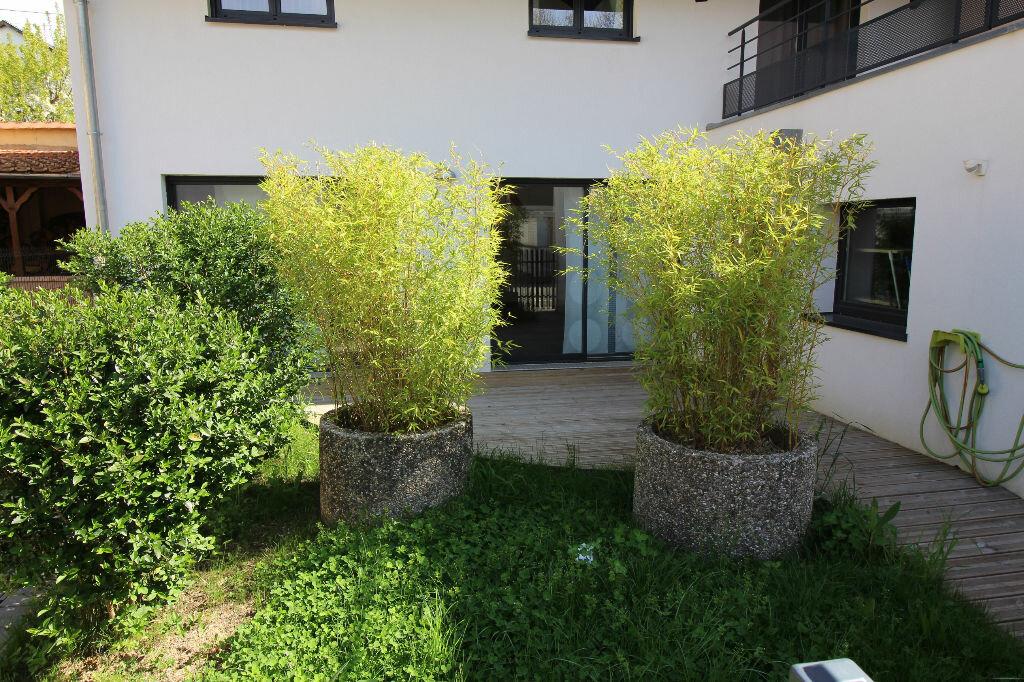 Achat Maison 5 pièces à Lampertheim - vignette-1